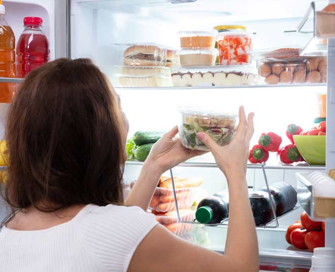 fruits to never put in fridge tips