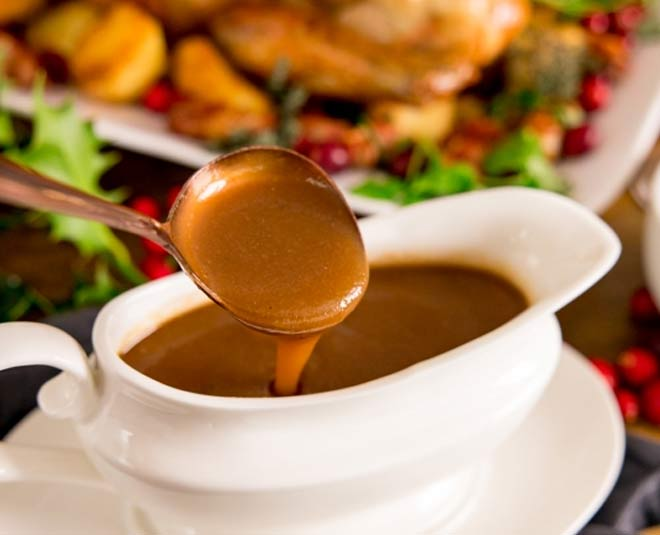 gravy substitute for onions in recipes tips