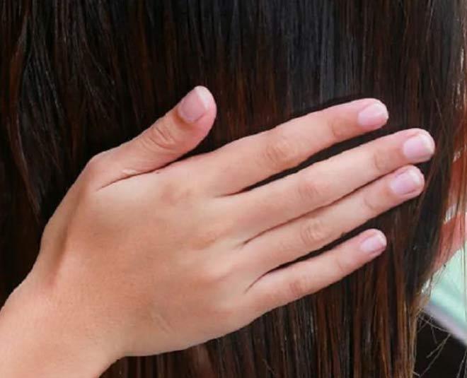 hair oiling mistakes main