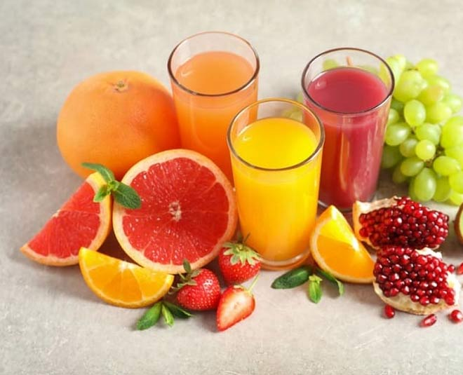 healthy drinks in vrat