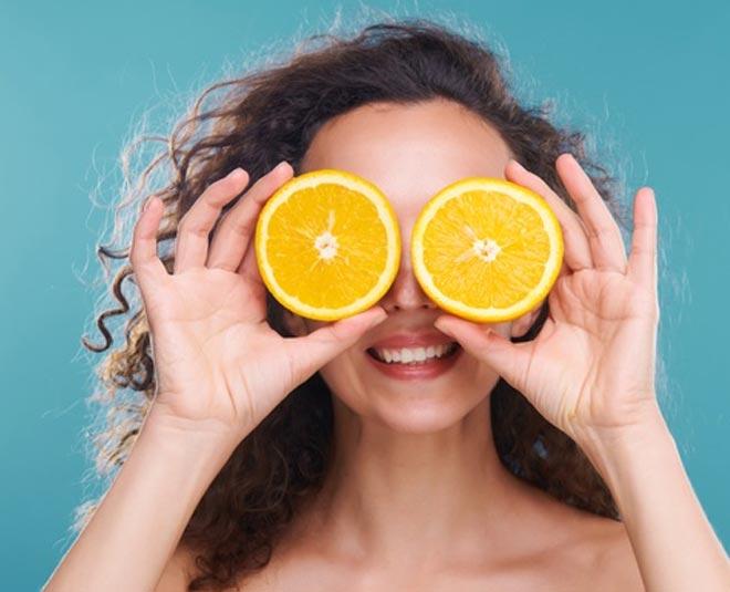 homemade lemon gel