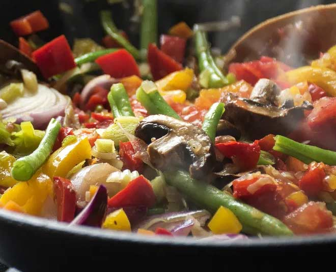 how to keep cooked foods safe in summer tips