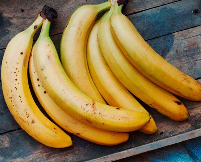 how to ripen raw bananas at home tips