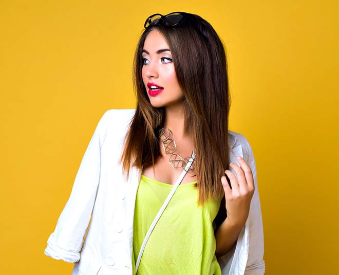 how to style neon outfits ,m