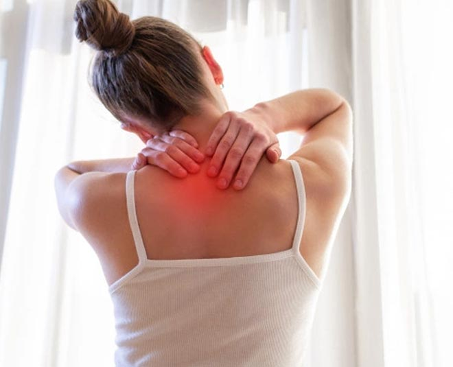 how to treat muscle pain