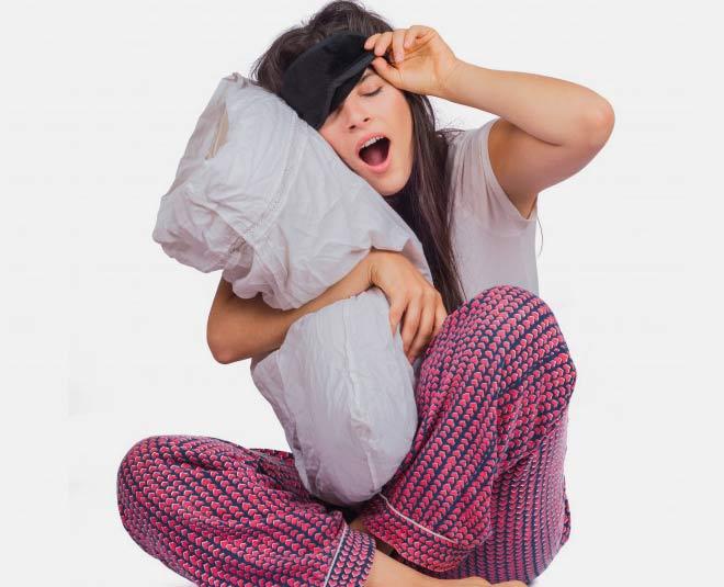 insomnia remedy main