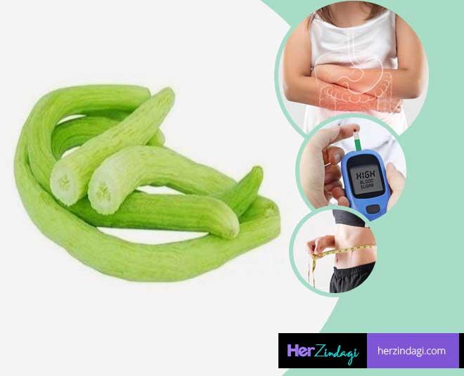kakdi health benefits MAIN