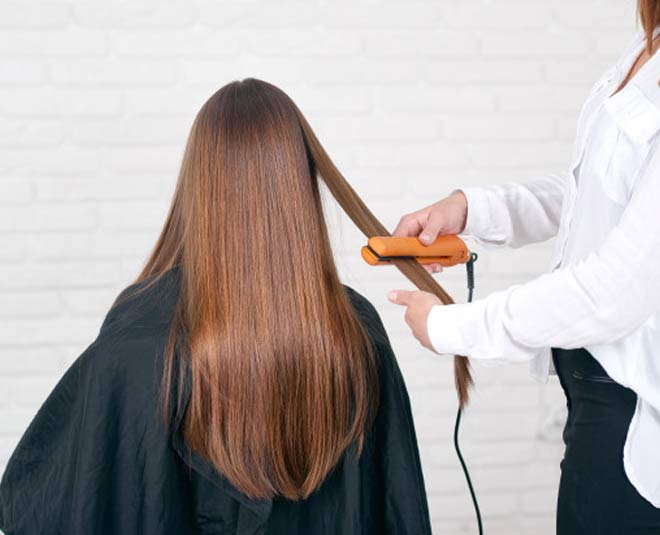 keratin treatment side effects disadvantages