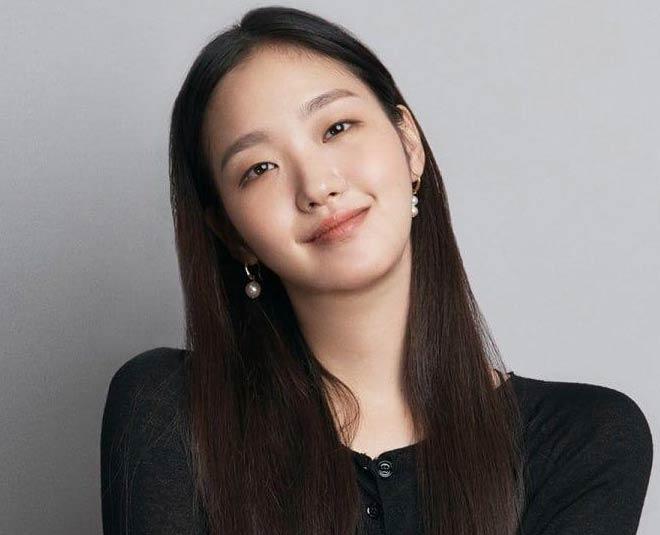 korean beauty secrets main