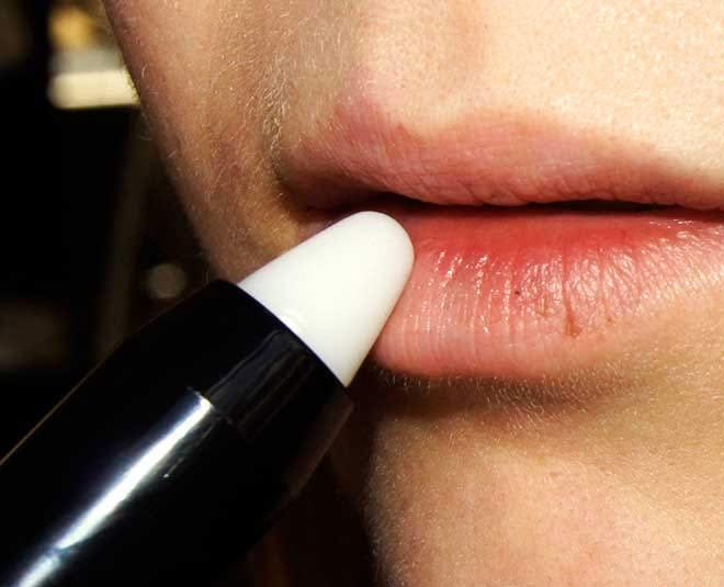 lip primer main