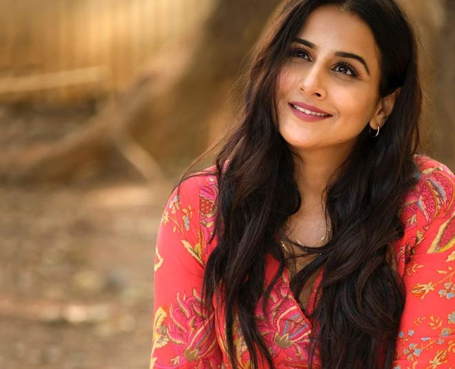 main, Bollywood Actress Floral Prints