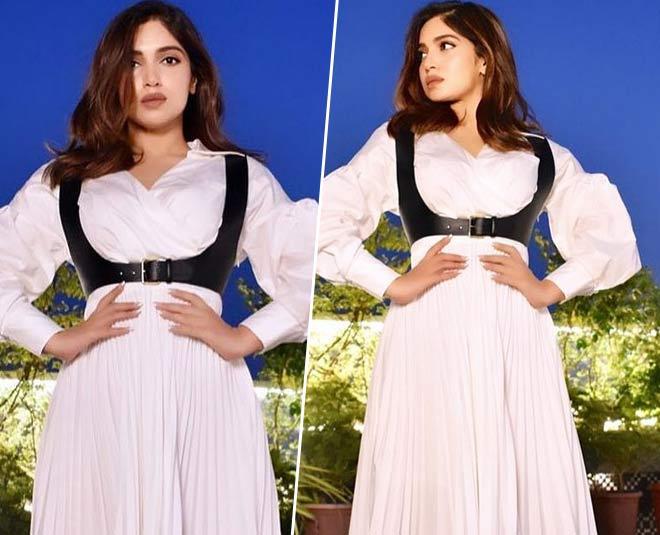 main', Bollywood actress BHMI