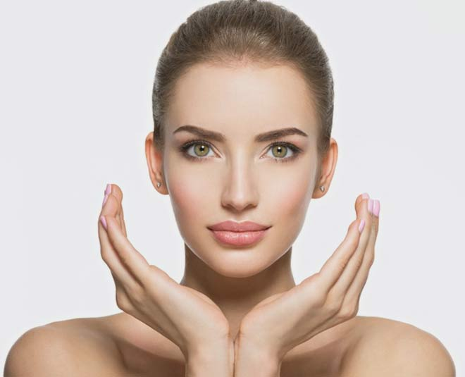 main FACE CARE TIPS FOR WOMEN