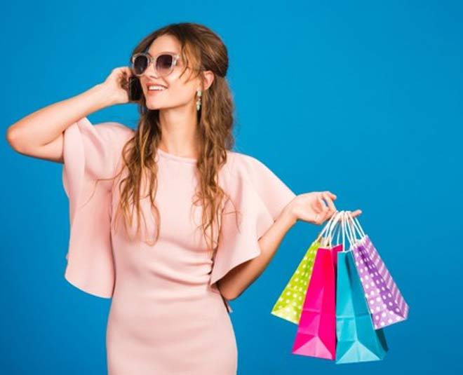 main Online Shopping tips