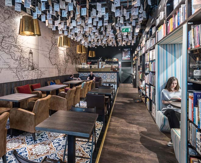 main book lover best places