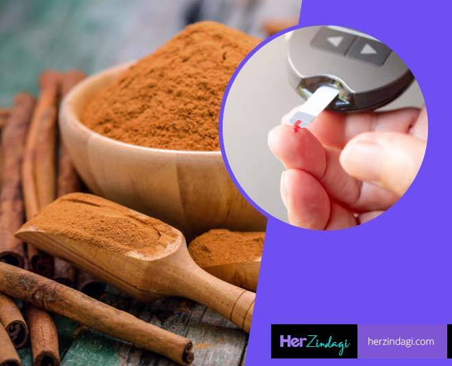 main drink use in cinnamon