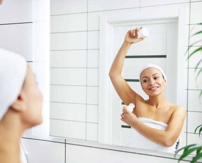 main summer skin care tips for women