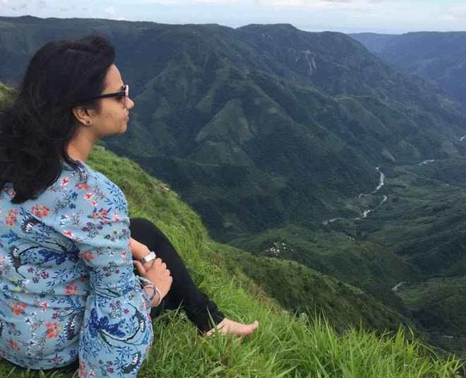 main, things to do in Meghalaya