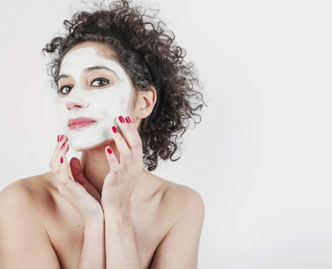main women beauty tips
