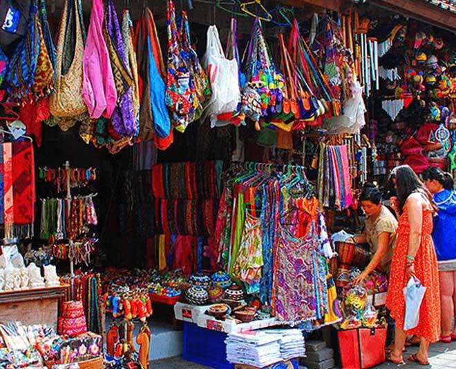 main,famous shopping