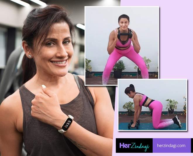 menopause exercise by yasmin karachiwala main