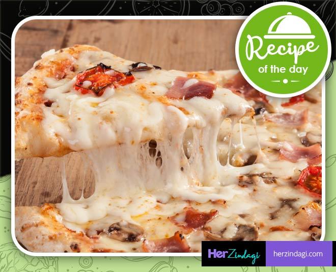 mozzarella cheese  main