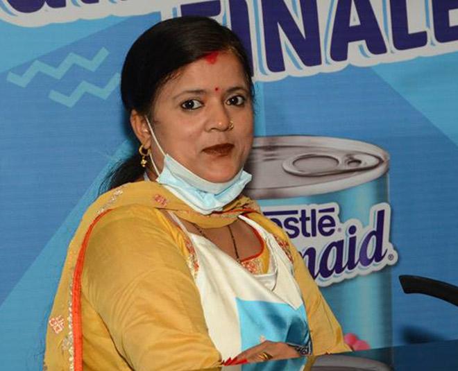 nastle milk maid main image