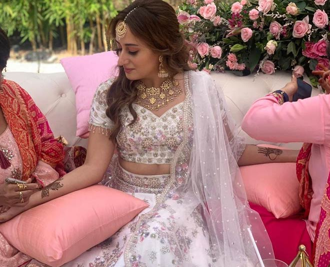 natasha dalal wedding details main