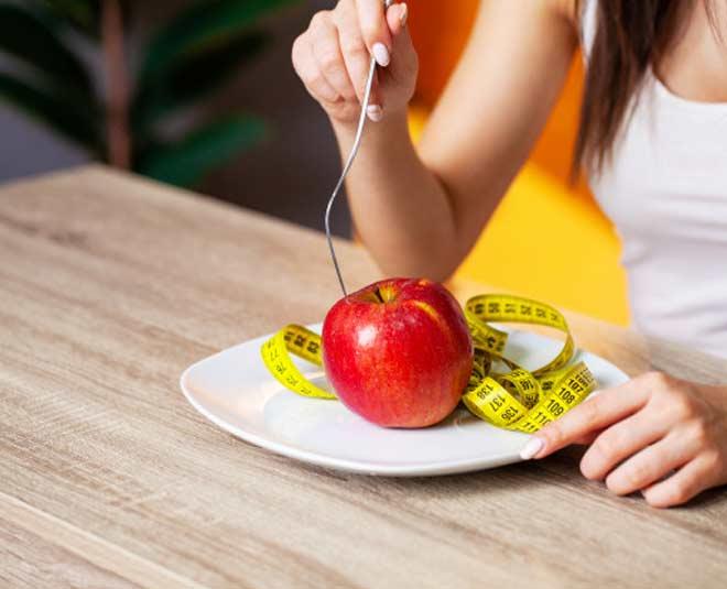 navratri vrat diet main