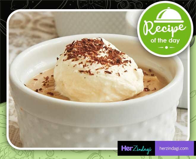peanut butter pudding m