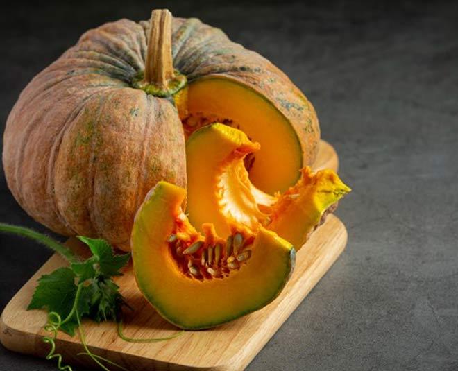 pumpkin benefits main