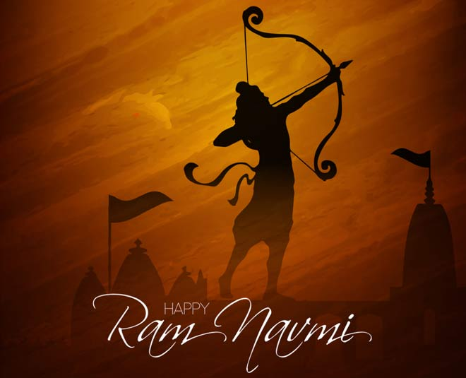 ram navami wishes main