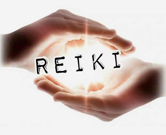 reiki healing benefits by expert main