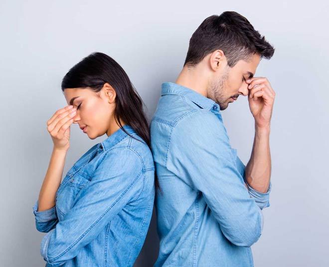 relationship counsellingm