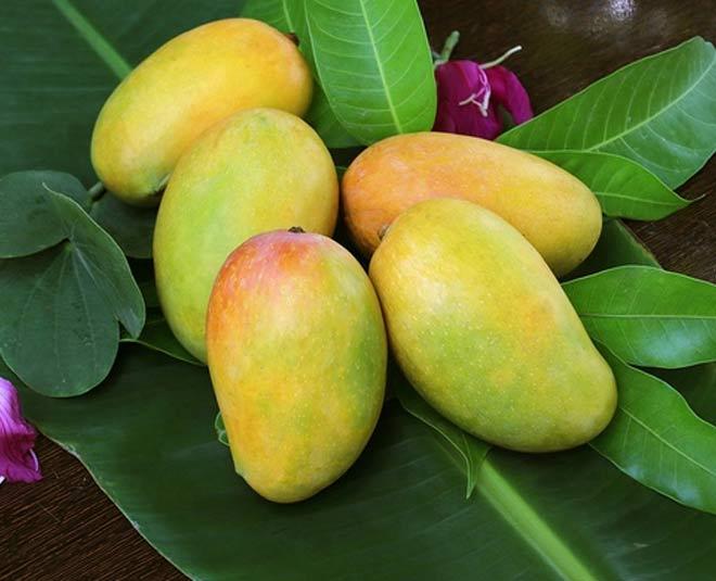 ripen green mangoes at home tips