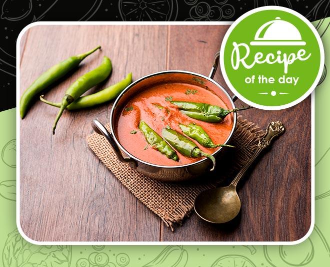salan recipe main