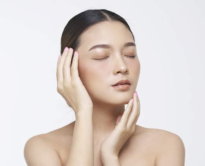 sheeba akashdeep tips for hydrated & glowing skin