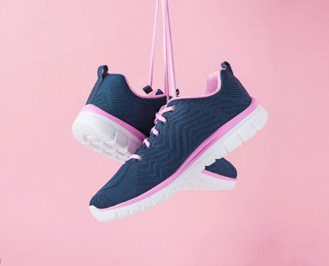shoe laces main