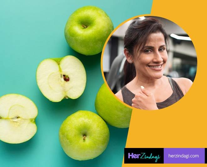 snacks recipe yasmin karachiwala