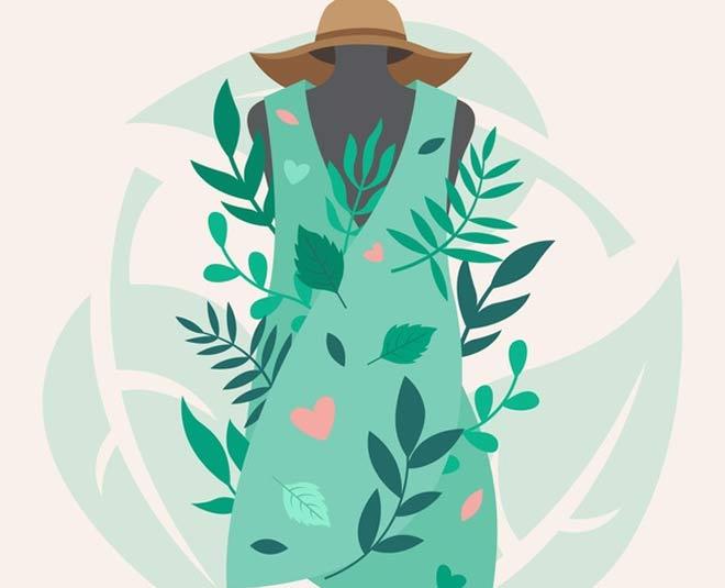 sustainable fashion main