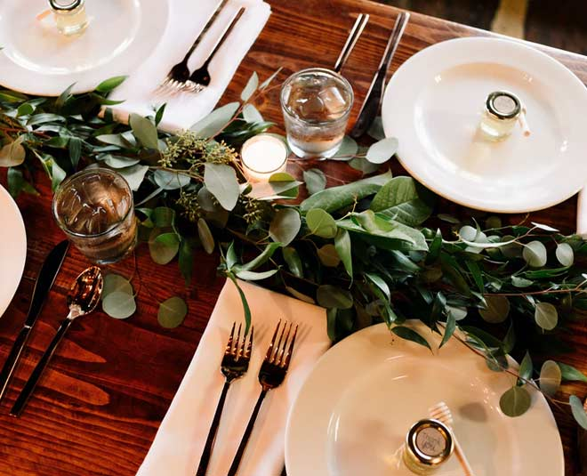 table setting tips m