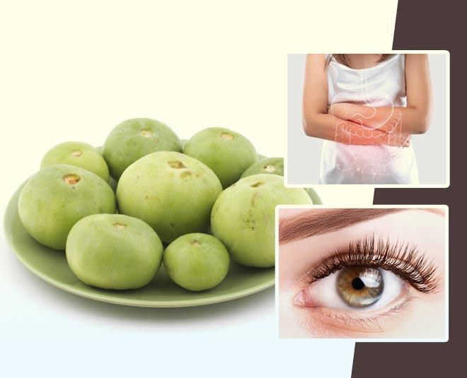tinda health benefits main