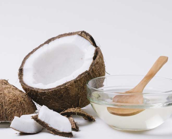 tips to add coconut diet daily
