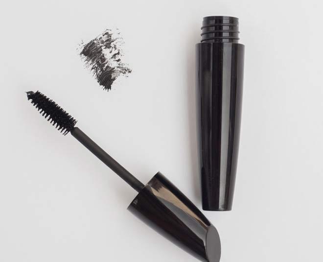 tips to use old mascara wand