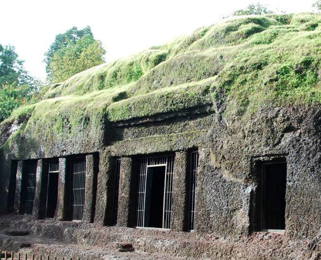 unexplored places india main