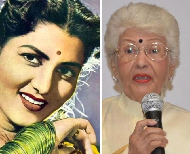 veteran actress shashikala passes away at  story