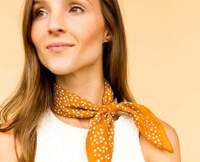 ways to wear bandana main