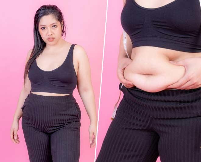 weight loss tiips  main