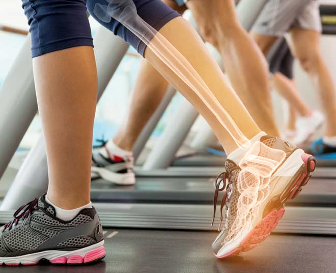 lesser known facts about bone health