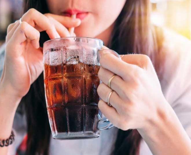 worst drinks for body